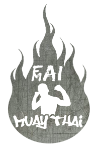faitrans - Muay Thai - Kickboxing